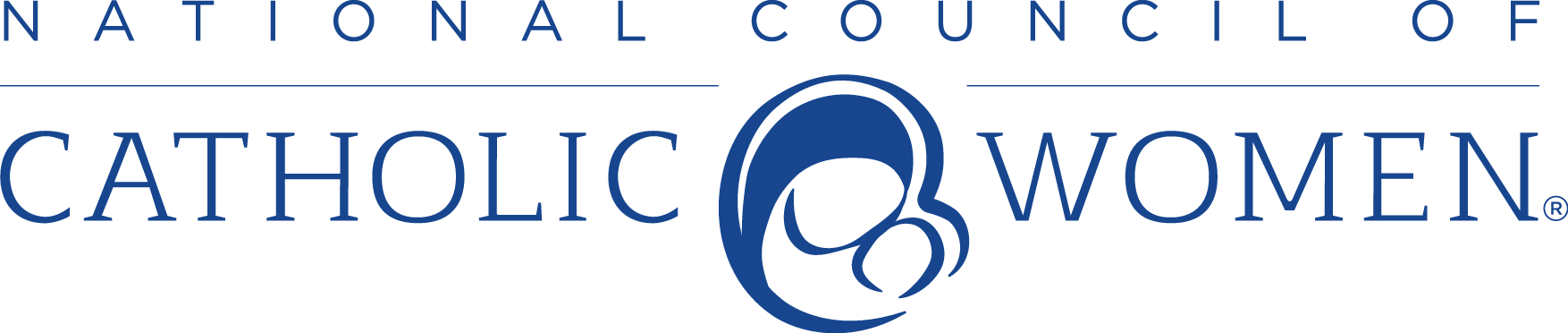 National Council of Catholic Women
